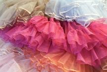 wedding dresses!!! / by J9
