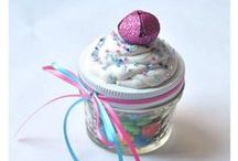 Crafty / Crafts, DIY, Gifts, Creative, hobby, sew, knitting, scarves