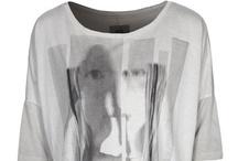 Tee-shirt et top grande taille femme  / Top et tee shirt adaptés aux rondeurs des femmes de la taille 44 à 64, choisissez votre modèle.