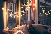 bedroom ideas *