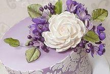 Baking wonders / #baking #cooking #cakes #sponge #cupcakes #weddingcake #slices #icing #royalicing #shapes #chocolate #theme #inspiration #ideas #party #wedding