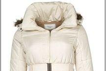 Doudoune grande taille femme pas cher / Une collection de doudounes à petits prix pour femmes fortes, adaptée aux formes, des modèles qui affinent votre morphologie pour une allure élancée.