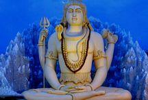 Namaste! / Beautiful India
