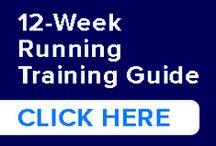 Fitness & Training / by Black River Memorial Hospital