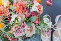 Wedding ideas/inspiration / Ideas , Inspiration and desighn for your wedding day