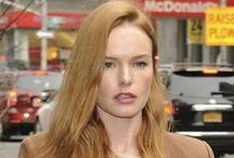 Kate Bosworth Looks / Tous les looks de Kate Bosworth sur Dress Like Vip