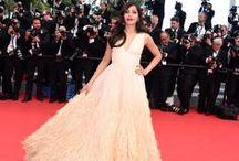 Festival de Cannes 2014 / Chaque jour, nous avons sélectionné les meilleurs looks présents sur le tapis rouge du Festival de Cannes 2014