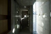 interni decor