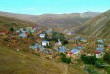 Esenler (Yapaz) Köyü / Köyümüzle ilgili fotoğraflar.