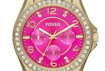 Women's Watches / watch, women's watches, timepieces, beautiful watches