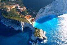 -VISIT GREECE- / ATHENS TOURS GREECE http://www.athenstourgreece.com/