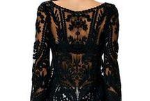 Bayan Giyim, Ayakkabı, Çanta, Moda, Fashion Trends battalsepet / battalsepet.com Alışverişte Yeni Alternatifiniz. :)