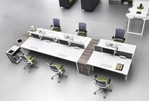 Senator Task Seating / Senator task chairs are designed to not only look beautiful, but to represent state of the art ergonomics, functionality and choice.