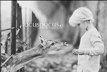FocusPocus  |  my work  |