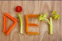 Diéta/Diet