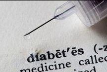 Cukorbetegség/Diabetes