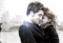 Romance movies- A girls best friend <3