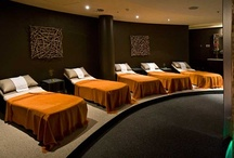 The Arabella Hotel & Spa