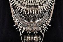 Jewellry / by CRIATORIA NACIONAL