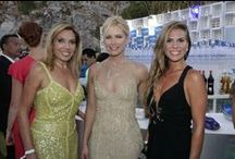 STARLITE GALA 2013 / Evento benéfico en Marbella