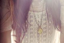Style / jewelry