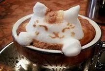 Kávéimádó