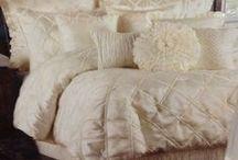 Lovely Linen