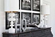 Picture Perfect - Wall Inspiration