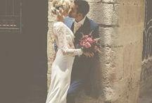 wedding in Barcelona / Wedding in Barcelona, wedding ceremony in Barcelona, Costa Brava, Costa Daurada, Maresme Свадьба в Барселоне, свадебная церемония в Барселоне, Коста Брава, Коста Дорада, побережье Маресме