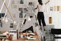 Indoor aesthetics >>