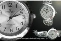 Srebrne zegarki Silver Watches / Silver Watches. Srebrne zegarki. Damski zegarek ze srebra.