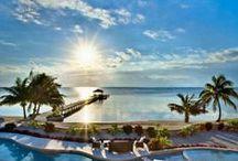 Jamaica / Vakantie voorpret :-)