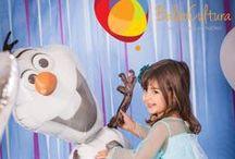 Ensaio Fotográfico: Crianças / O ensaio fotográfico com crianças pode usar a vontade balões em seus diversos formatos e tamanhos.