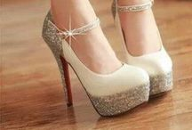 SHOES / Shoes, sooooo many, all soooooooo pretty!!!