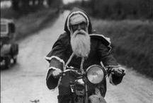 Christmas / Jul, interiør