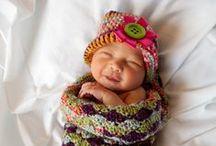 crochet1 / by Debbie Sandidge
