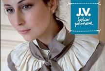 J.V. Collection