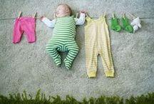 Baby-Ideen