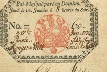 Struensee and Caroline Mathilde - the Royal Affair