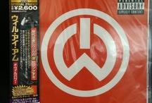 Good music ♪ / by Kazutaka Obika