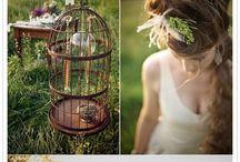 Wedding Photo Pose / by Jessica Hawley-Gamer
