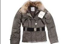 Fall & Winter Clothes...... / Fall and Winter Clothing