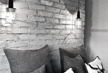 Design | Max's room / by Elizabeth