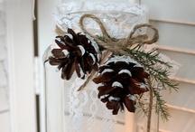 Holiday Fun!! / Holiday Decorating, Holiday Ideas