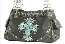 Totes, Bags, Back Packs......and more / Handbags, Totes, Purses, Clutches, Wallets