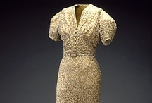 Fashion 1930s / by Nationalmuseet