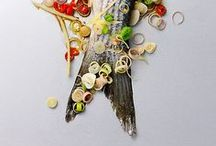 Food-Styling-Ideen