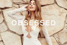 OBSESSED WITH ME / our favorite and best selling pieces • http://shopplanetblue.com/clothes/the-best-of-the-best