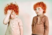 Twins Twice As Nice / Twins, Multiples,