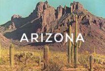 ARIZONA / Planet Blue  15037 N Scottsdale Rd, STE H-170 Scottsdale, AZ 85260 Tel: 480-948-3803 / by Planet Blue